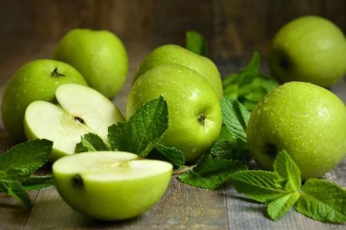 Яблоня описание сорта. Лучшие сорта яблок: фото, названия и описания (каталог)